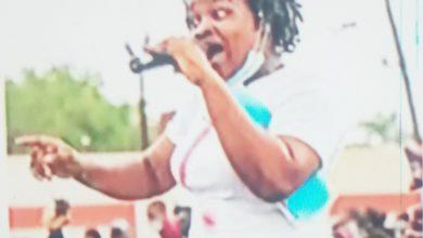 Photo of NGAGHARỊ IWE #ENDSARS KA NA-AGA N'IHU MAKA NA ANYỊ ATỤKWASỊGHỊ OBI N'OKWU GỌỌMENTI – ODUALA
